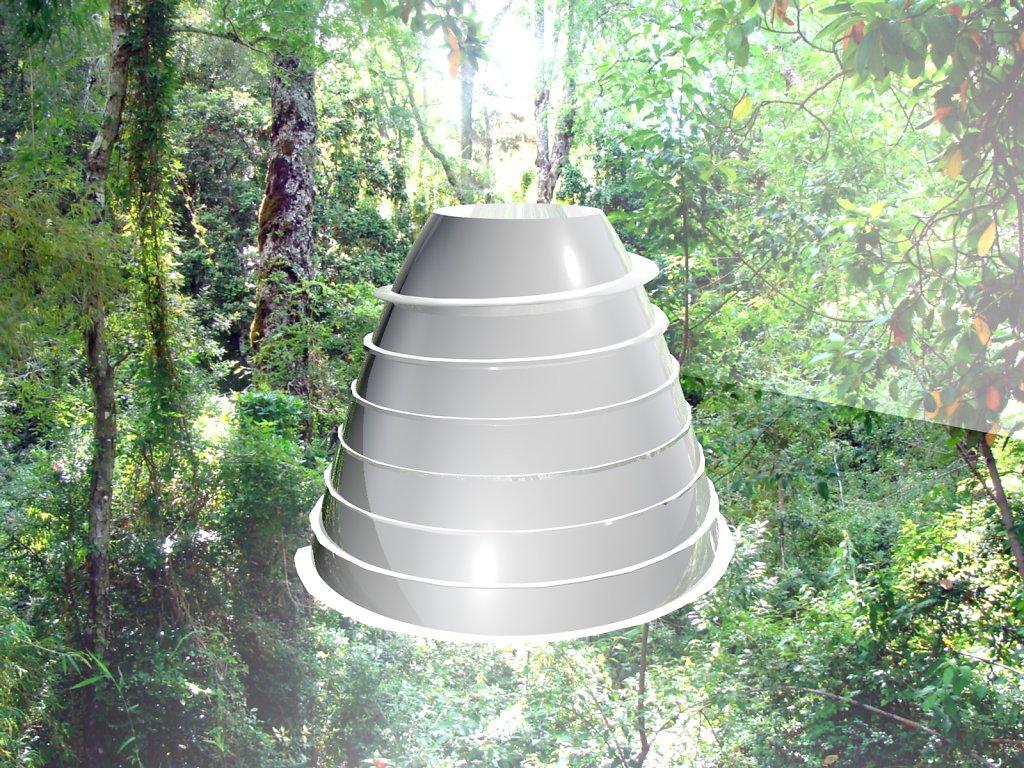 pabellon-mapuche-concept-render.jpg