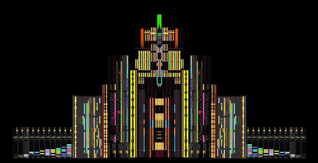 ableton-temple.jpg