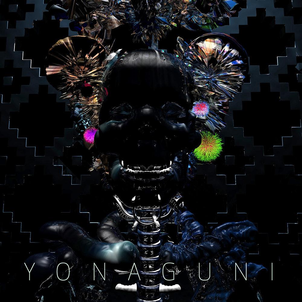 yonaguni2.jpg