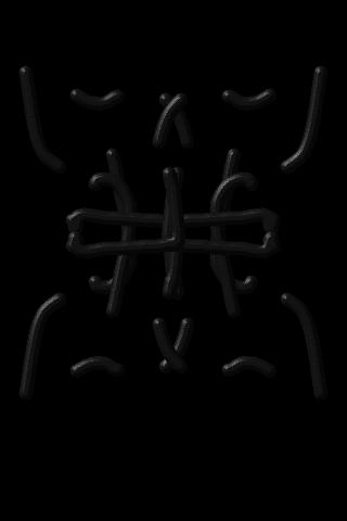 2013-02-24-183305.jpg