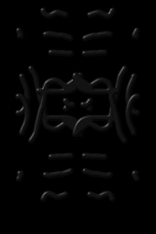 2013-02-24-183328.jpg