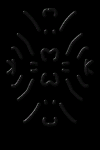 2013-02-24-183348.jpg