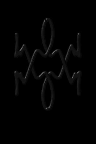 2013-02-24-184649.jpg