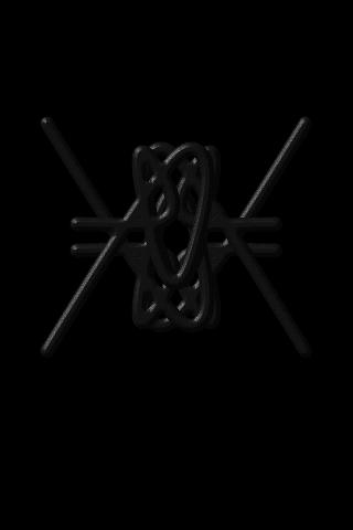 2013-02-24-184819.jpg