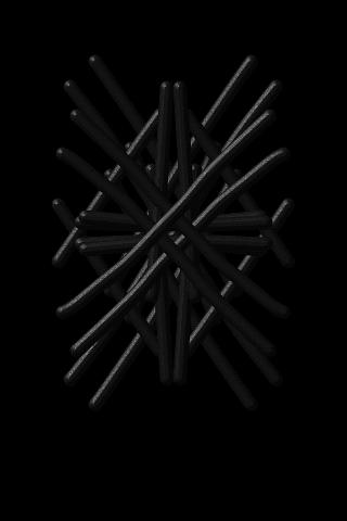 2013-02-24-184946.jpg