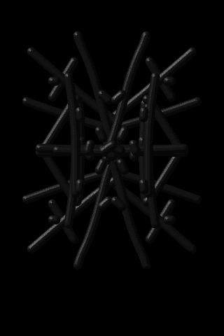 2013-02-24-185043.jpg
