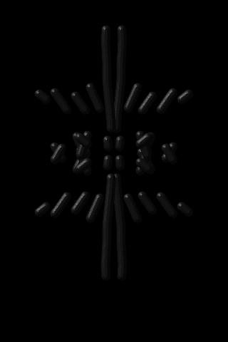 2013-02-24-185208.jpg