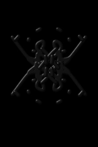 2013-02-24-185342.jpg