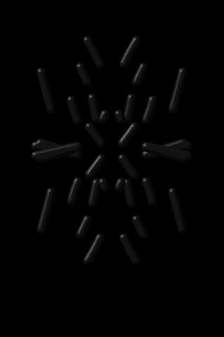 2013-02-24-185351.jpg