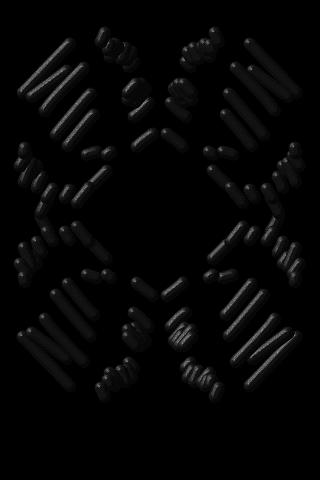 2013-02-24-185510.jpg