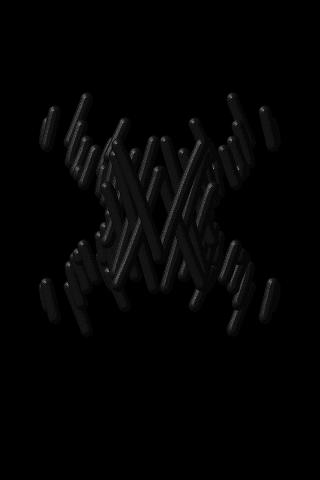 2013-02-24-185528.jpg