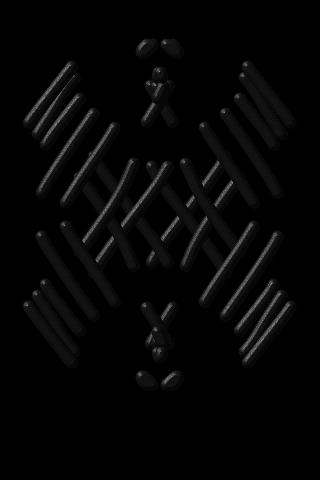 2013-02-24-185745.jpg