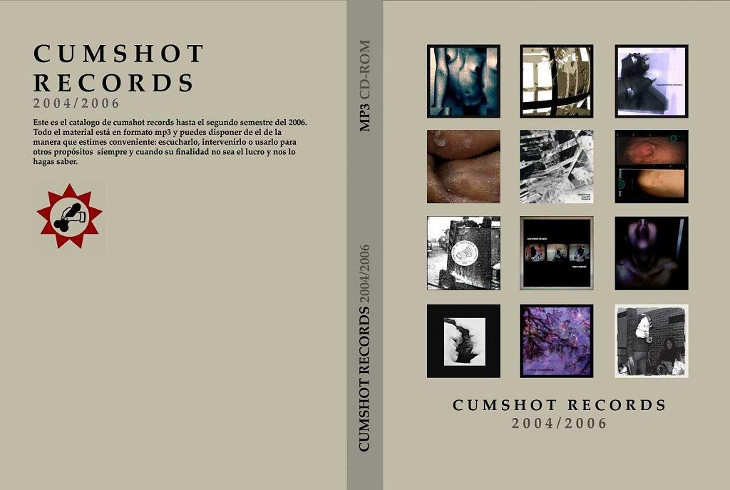 case-dvd-catalogo.jpg