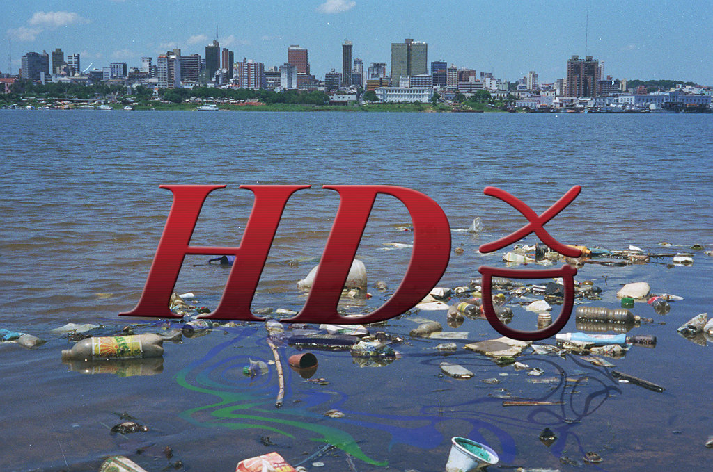 hdfx-aduita.jpg