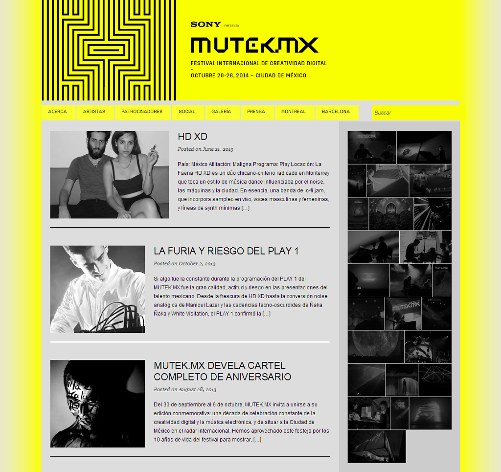 Hd-Xd-I-MUTEK-MX-www-mutek-mx-shdxd.png