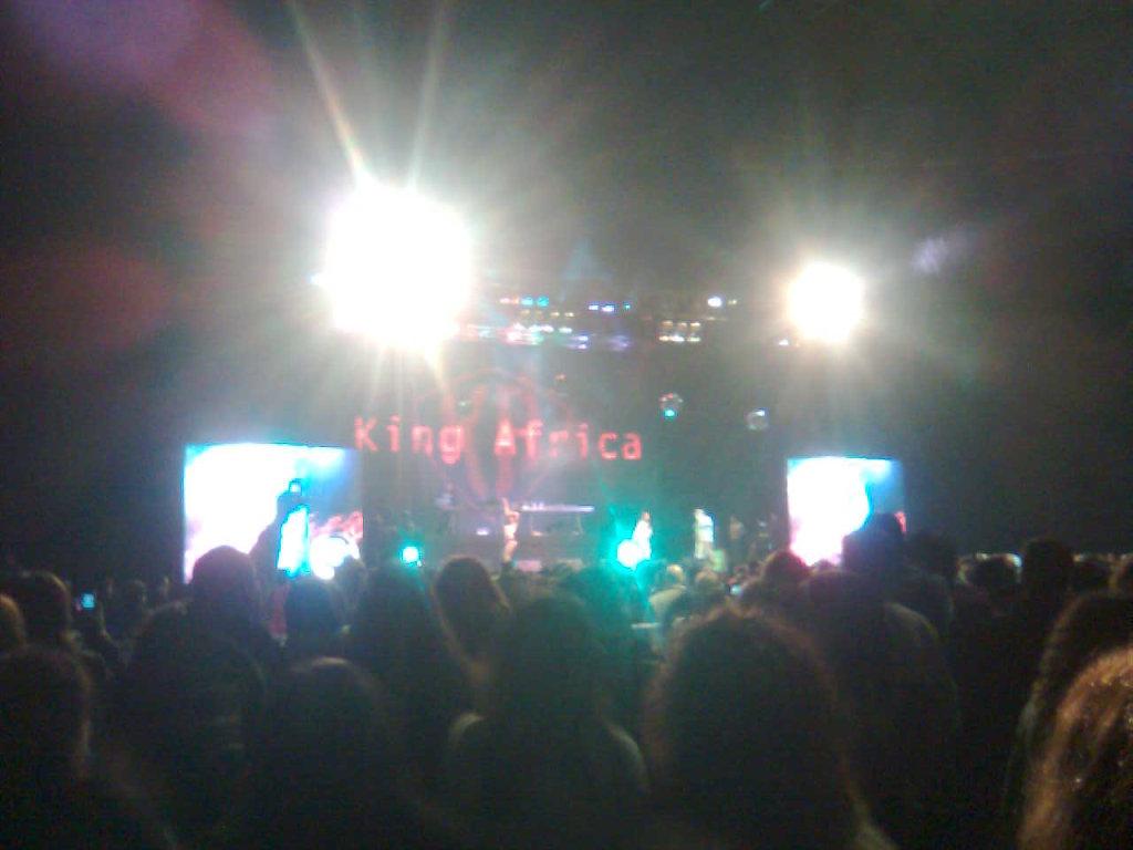 king-africa.jpg