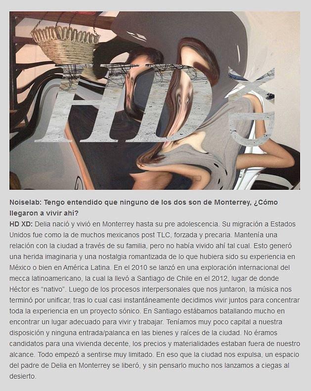 2014-04-16-02-02-33-Desde-el-ciberpunk-hasta-el-transhumanismo-Entrevista-a-HD-XD-Noiselab.jpg