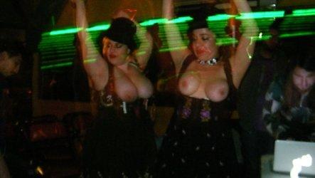 cholitastirolesas.jpg