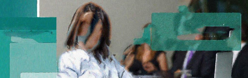 2013-07-12-18-01-36-ASAFONDOS-Asociaci-n-Salvadore-a-de-Administradoras-de-Fondos-de-Pensiones-2-a.jpg