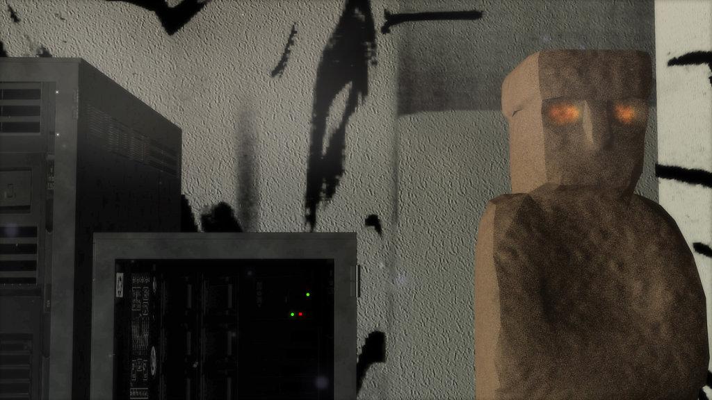 Sequence-03Still003.jpg