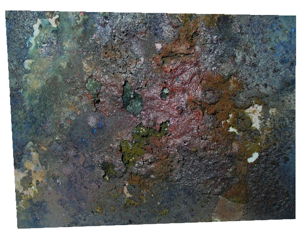 Untitled-Panorama5.jpg