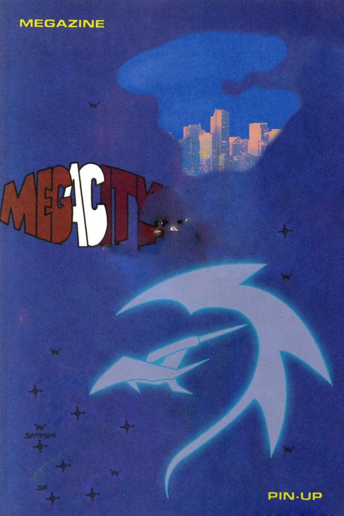 MEGACITY-ART-1.jpg